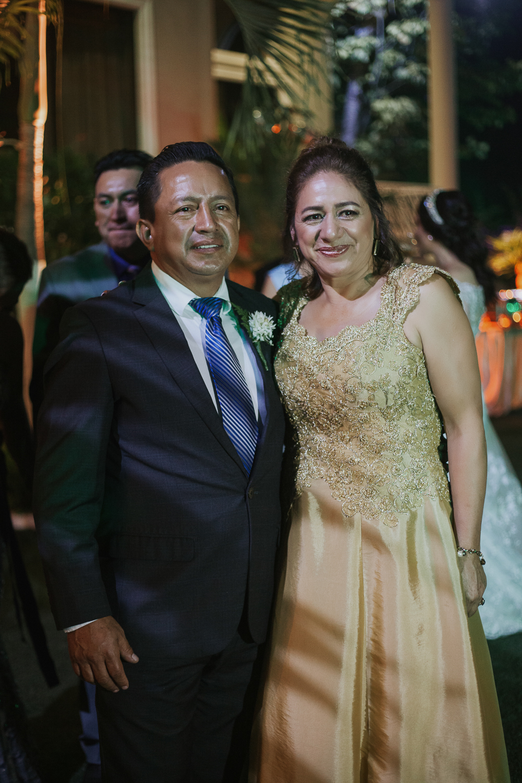 Michelle-Agurto-Fotografia-Bodas-Ecuador-Destination-Wedding-Photographer-Pauli-Edwin-32.JPG