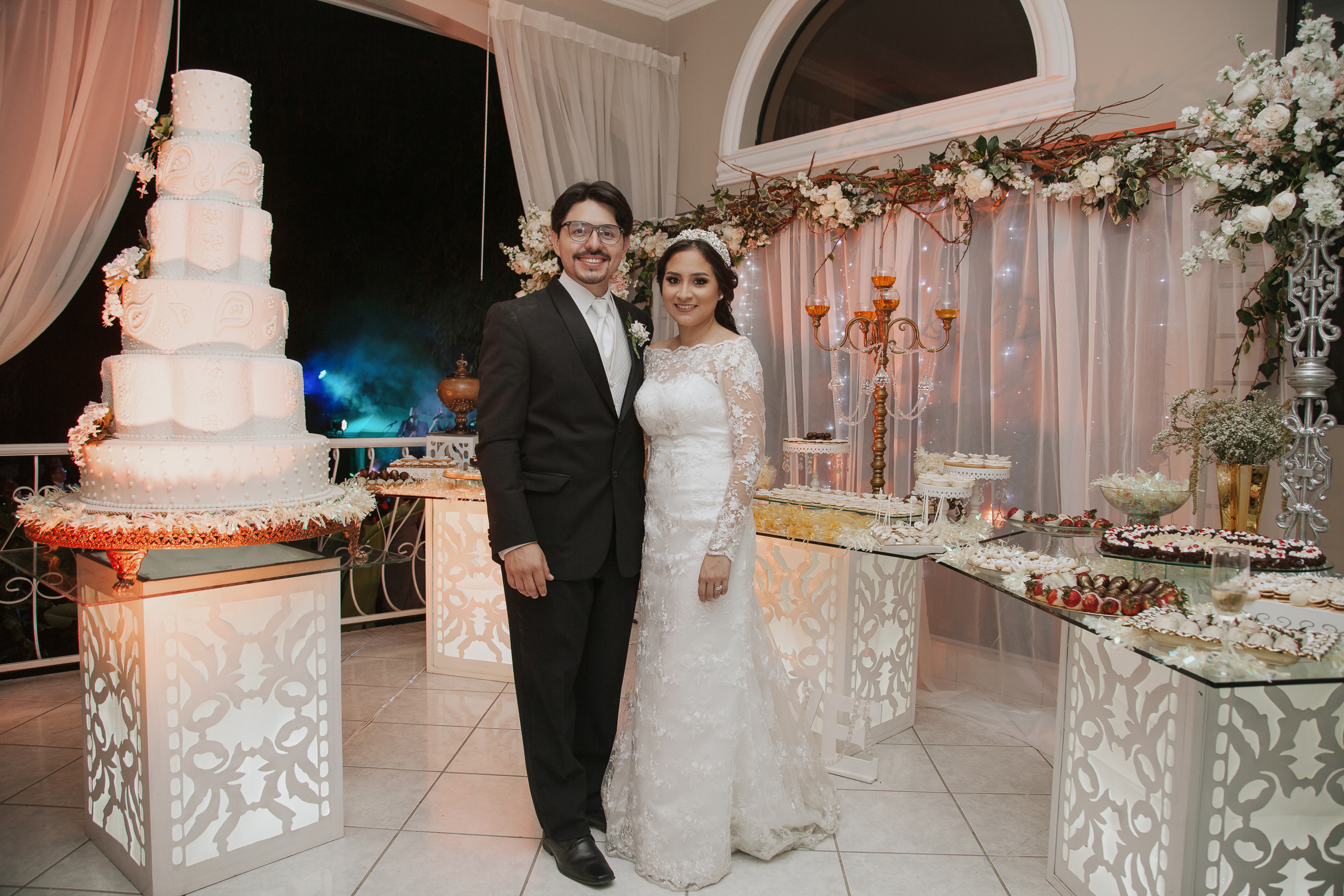 Michelle-Agurto-Fotografia-Bodas-Ecuador-Destination-Wedding-Photographer-Pauli-Edwin-31.JPG