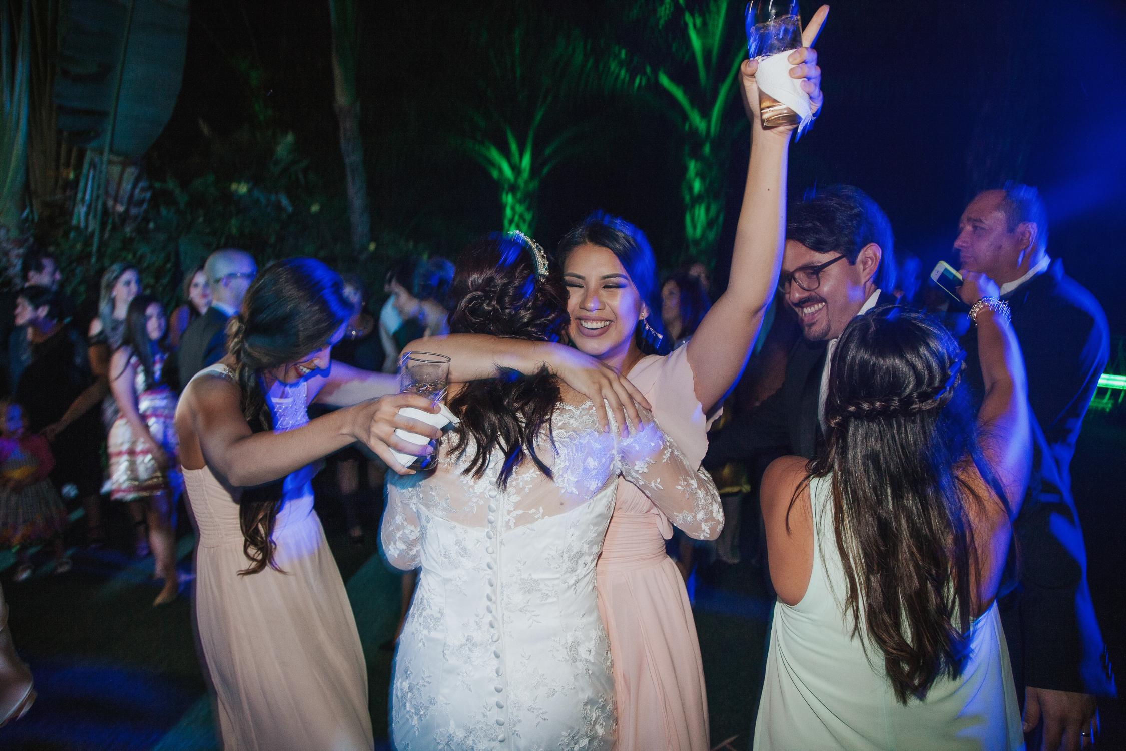 Michelle-Agurto-Fotografia-Bodas-Ecuador-Destination-Wedding-Photographer-Pauli-Edwin-33.JPG