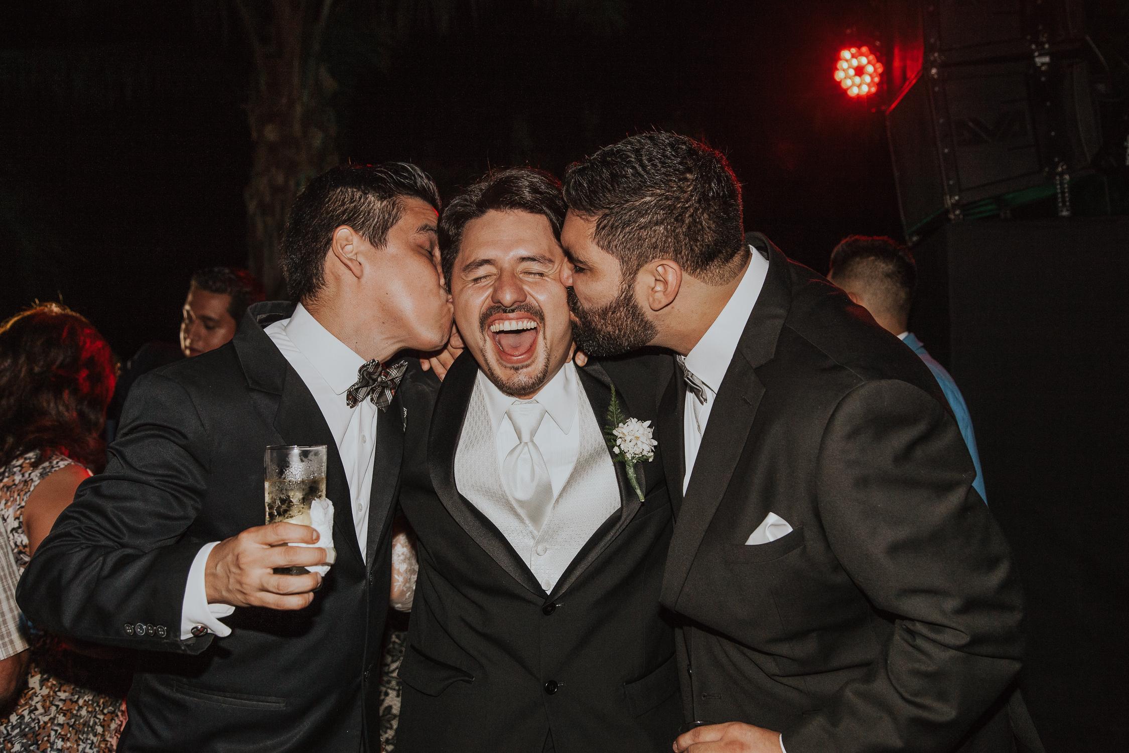 Michelle-Agurto-Fotografia-Bodas-Ecuador-Destination-Wedding-Photographer-Pauli-Edwin-34.JPG