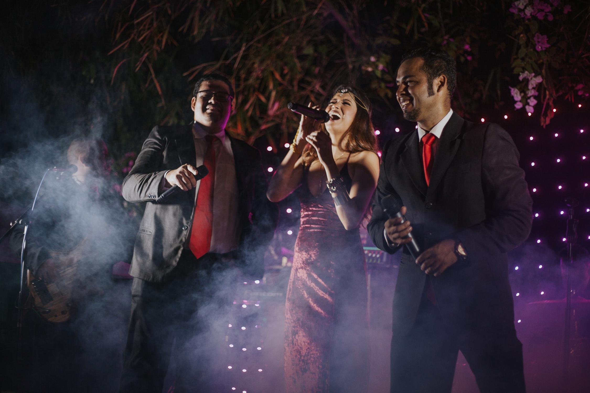 Michelle-Agurto-Fotografia-Bodas-Ecuador-Destination-Wedding-Photographer-Pauli-Edwin-35.JPG