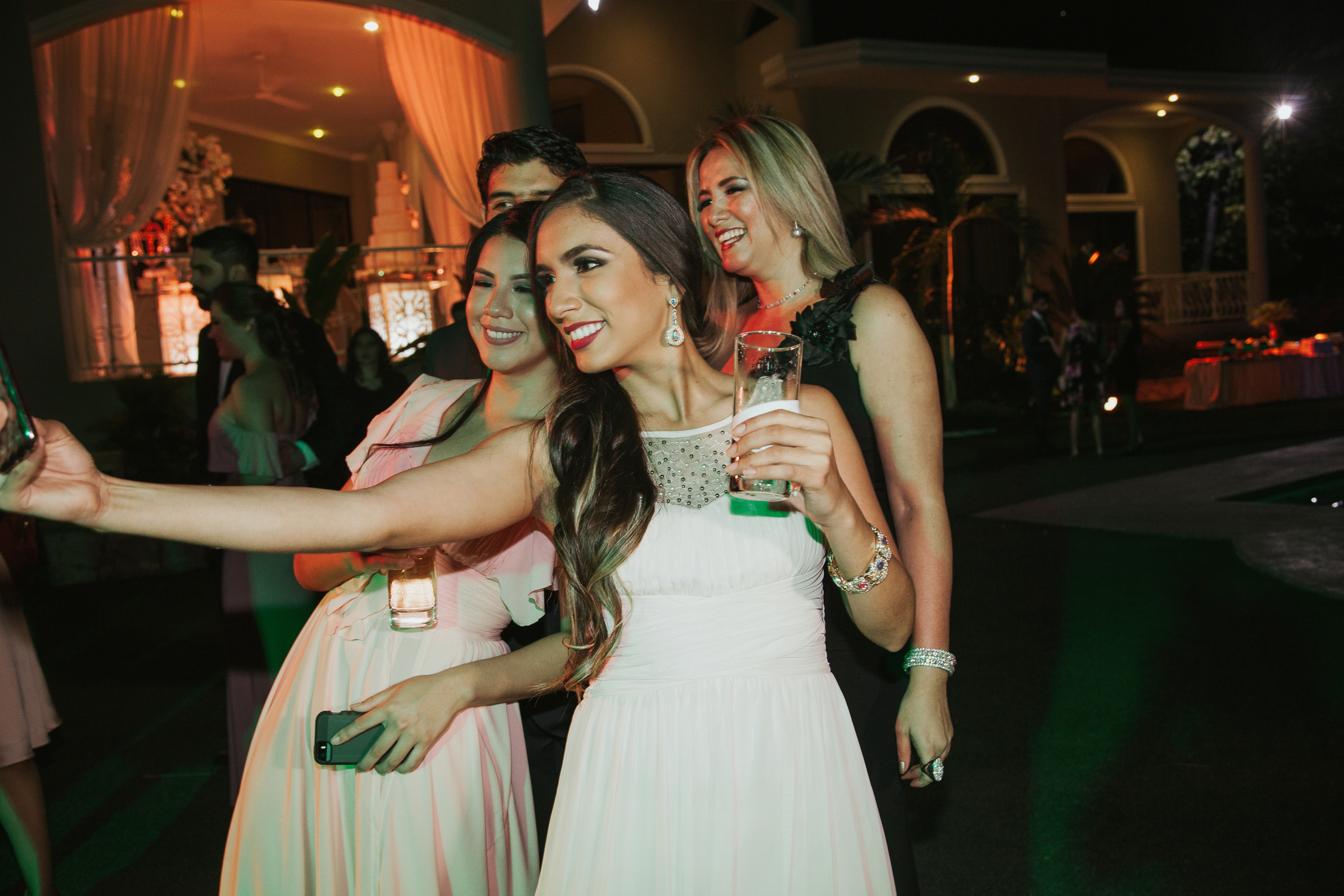 Michelle-Agurto-Fotografia-Bodas-Ecuador-Destination-Wedding-Photographer-Pauli-Edwin-37.JPG