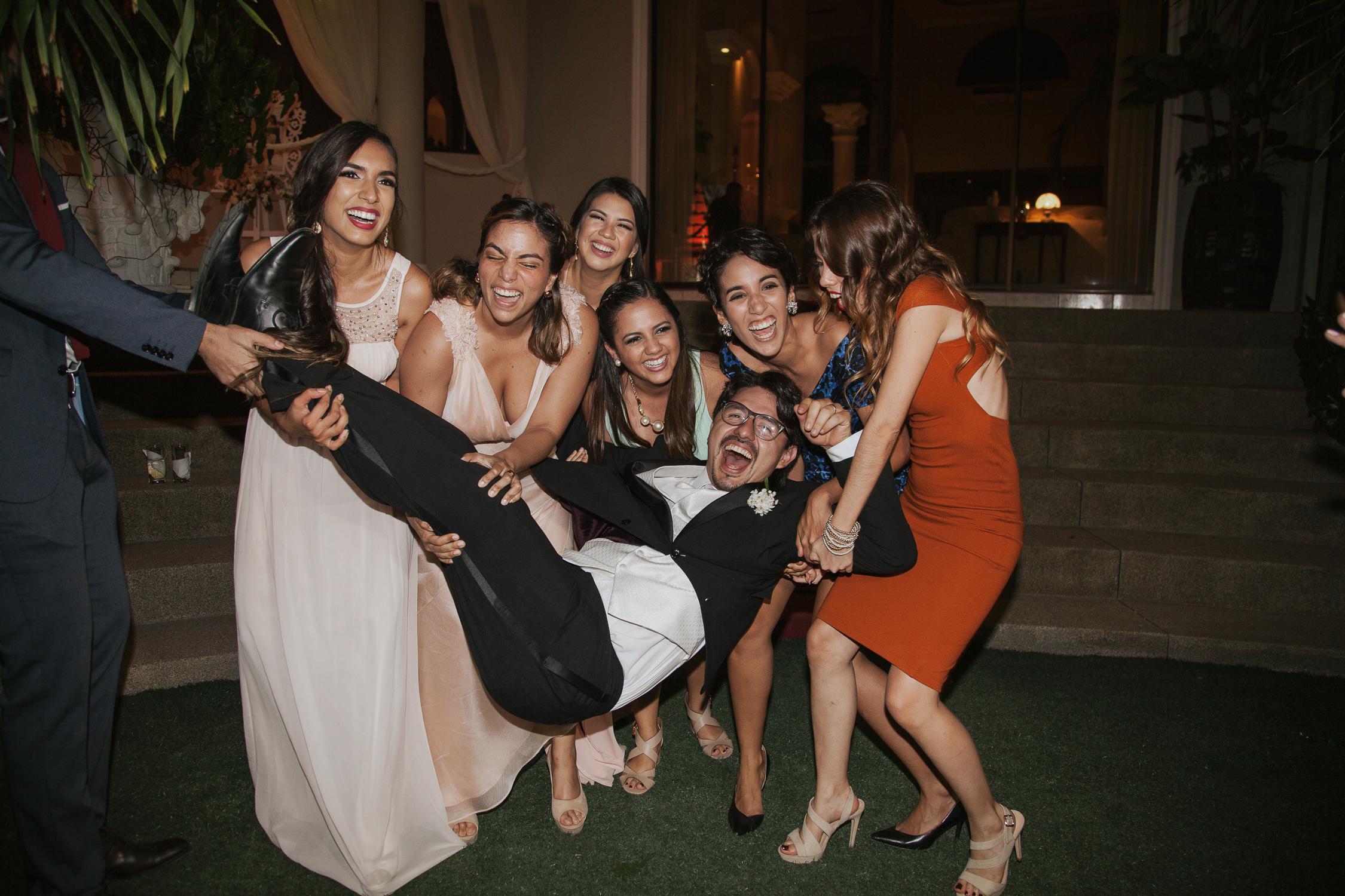Michelle-Agurto-Fotografia-Bodas-Ecuador-Destination-Wedding-Photographer-Pauli-Edwin-38.JPG