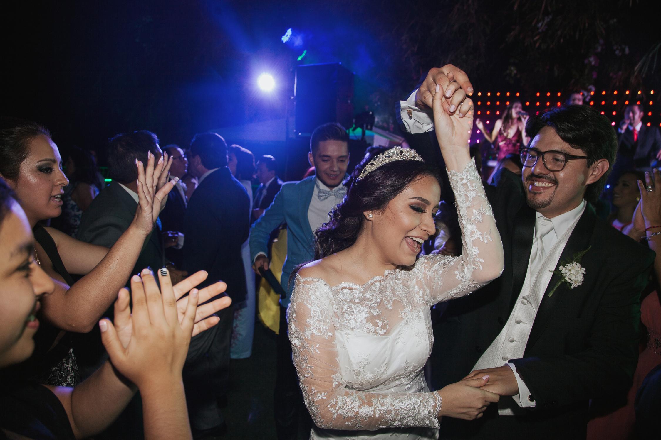 Michelle-Agurto-Fotografia-Bodas-Ecuador-Destination-Wedding-Photographer-Pauli-Edwin-39.JPG