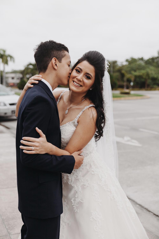 Michelle-Agurto-Fotografia-Bodas-Ecuador-Destination-Wedding-Photographer-Daniela-Dirk-3.JPG