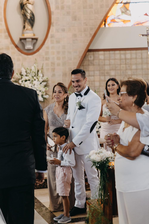 Michelle-Agurto-Fotografia-Bodas-Ecuador-Destination-Wedding-Photographer-Daniela-Dirk-5.JPG