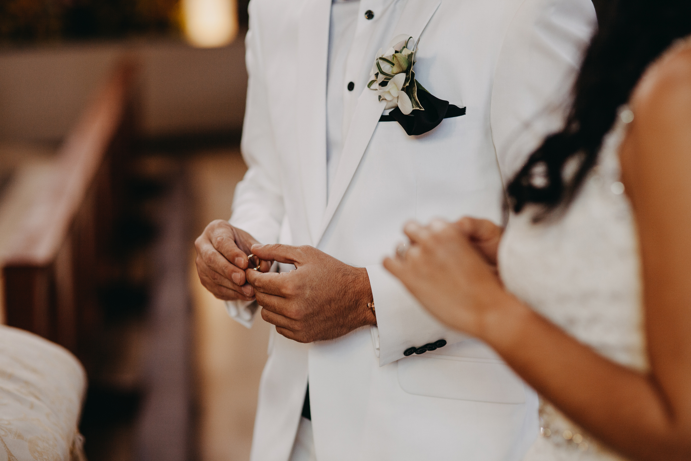 Michelle-Agurto-Fotografia-Bodas-Ecuador-Destination-Wedding-Photographer-Daniela-Dirk-8.JPG