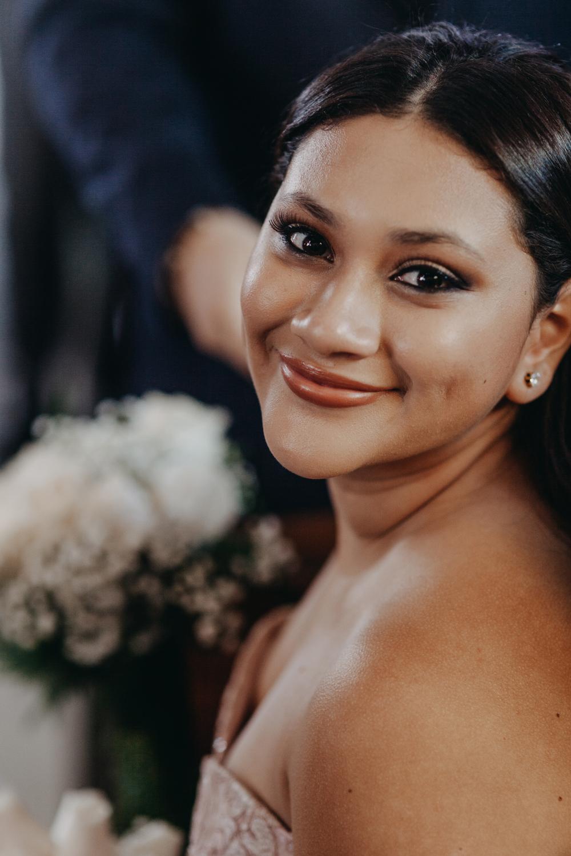 Michelle-Agurto-Fotografia-Bodas-Ecuador-Destination-Wedding-Photographer-Daniela-Dirk-11.JPG