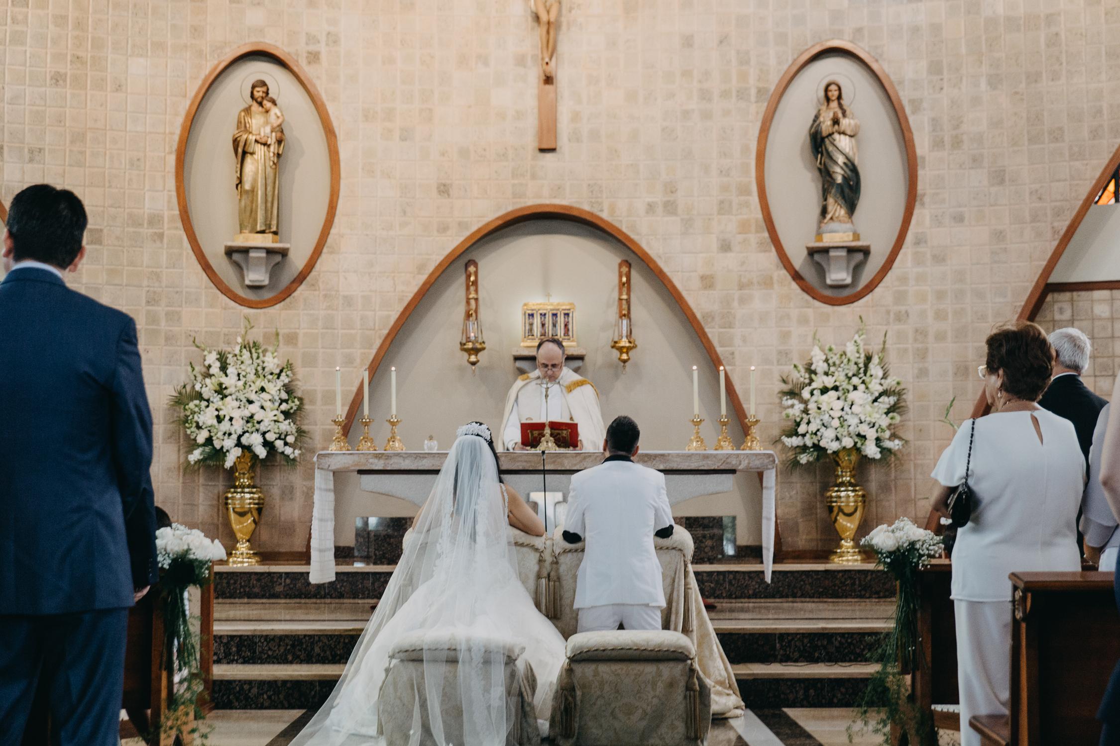 Michelle-Agurto-Fotografia-Bodas-Ecuador-Destination-Wedding-Photographer-Daniela-Dirk-12.JPG