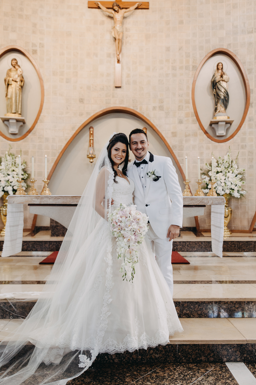 Michelle-Agurto-Fotografia-Bodas-Ecuador-Destination-Wedding-Photographer-Daniela-Dirk-16.JPG