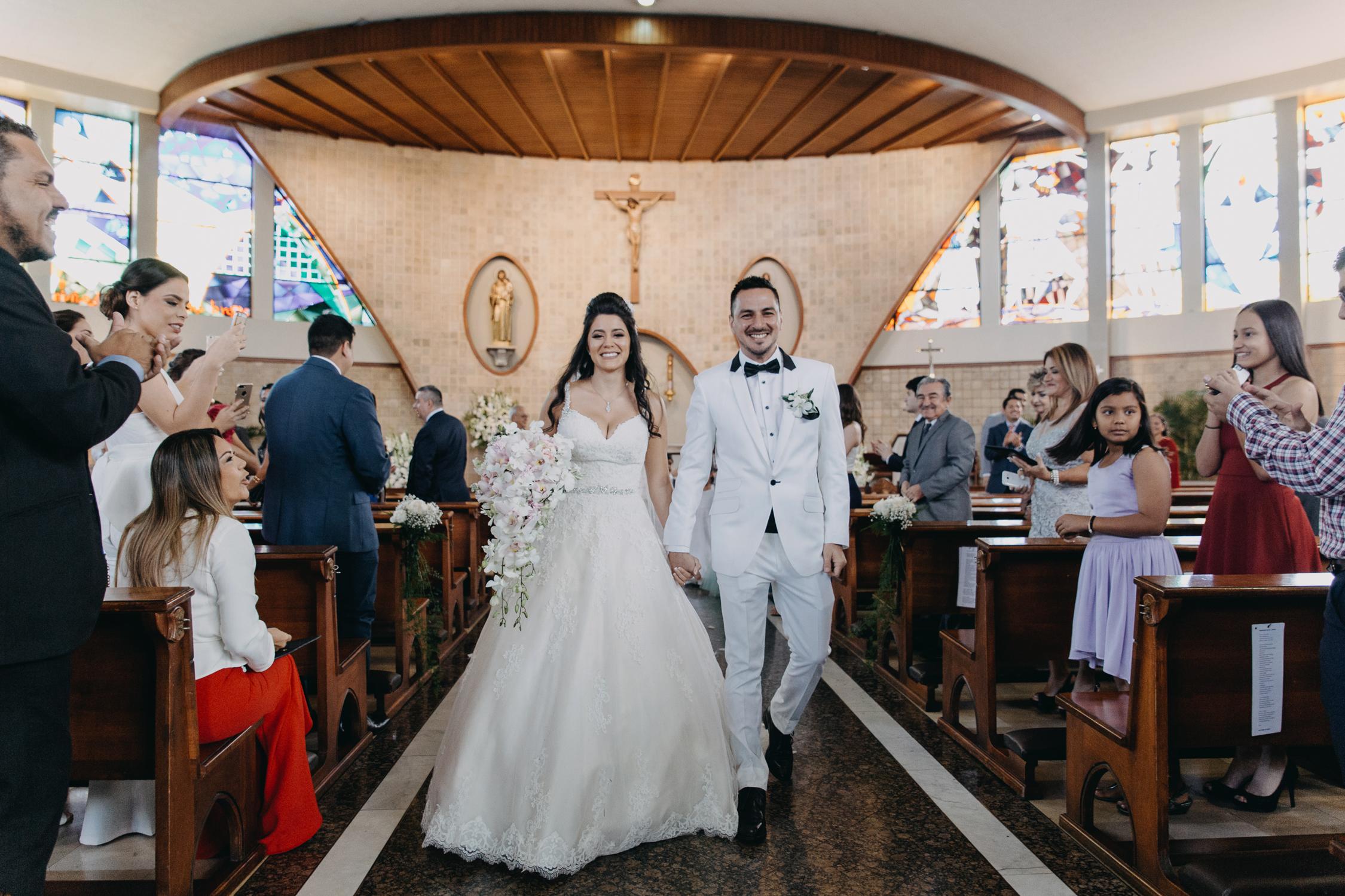 Michelle-Agurto-Fotografia-Bodas-Ecuador-Destination-Wedding-Photographer-Daniela-Dirk-18.JPG