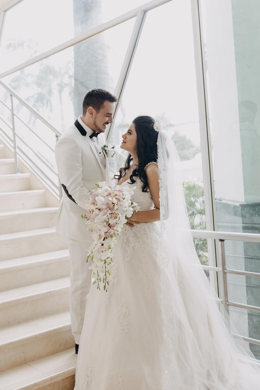 Michelle-Agurto-Fotografia-Bodas-Ecuador-Destination-Wedding-Photographer-Daniela-Dirk-23.JPG