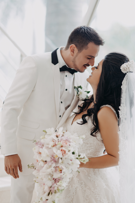 Michelle-Agurto-Fotografia-Bodas-Ecuador-Destination-Wedding-Photographer-Daniela-Dirk-24.JPG