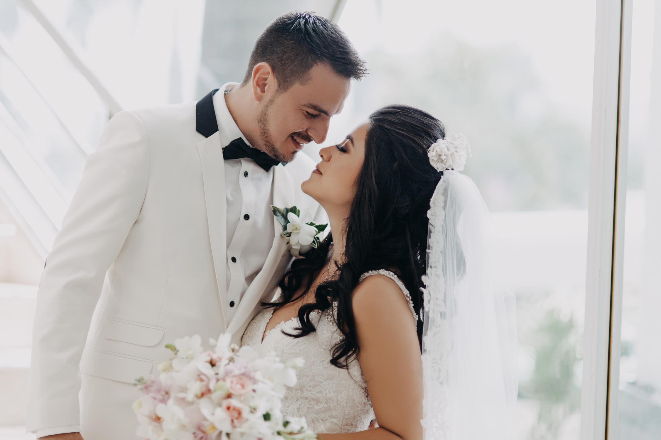 Michelle-Agurto-Fotografia-Bodas-Ecuador-Destination-Wedding-Photographer-Daniela-Dirk-27.JPG