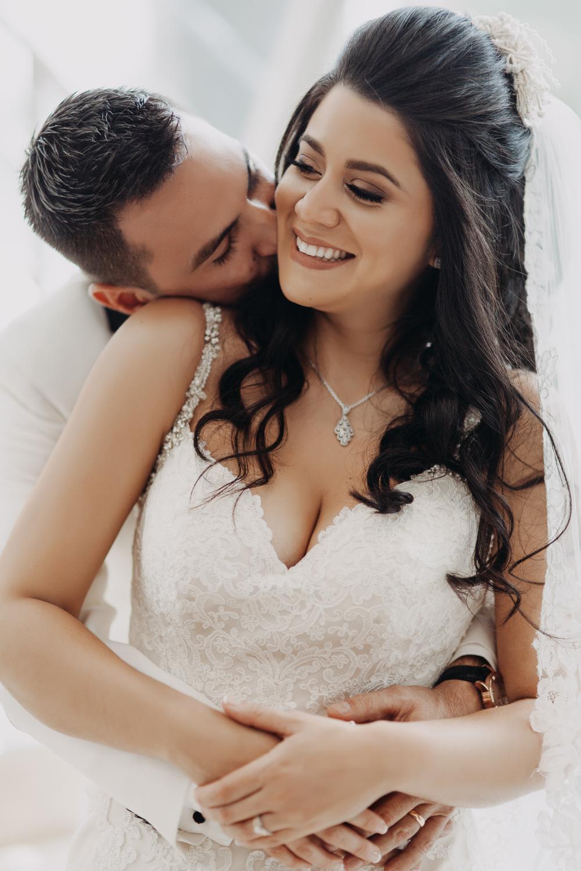 Michelle-Agurto-Fotografia-Bodas-Ecuador-Destination-Wedding-Photographer-Daniela-Dirk-34.JPG