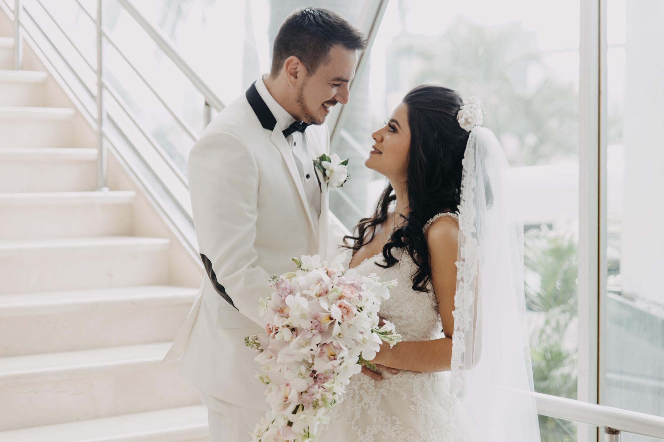 Michelle-Agurto-Fotografia-Bodas-Ecuador-Destination-Wedding-Photographer-Daniela-Dirk-35.JPG