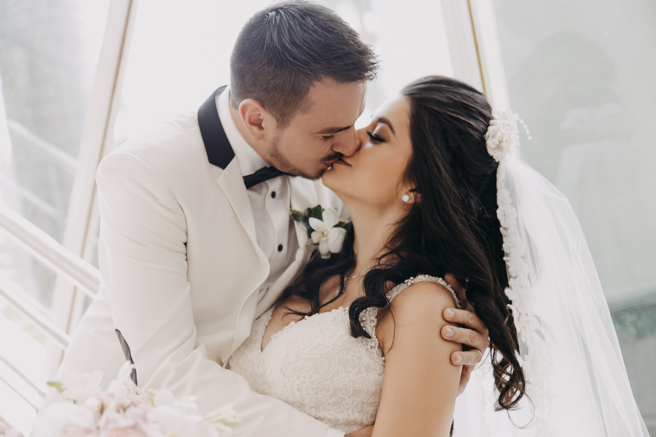 Michelle-Agurto-Fotografia-Bodas-Ecuador-Destination-Wedding-Photographer-Daniela-Dirk-36.JPG
