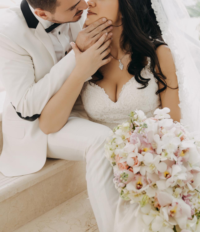 Michelle-Agurto-Fotografia-Bodas-Ecuador-Destination-Wedding-Photographer-Daniela-Dirk-37.JPG