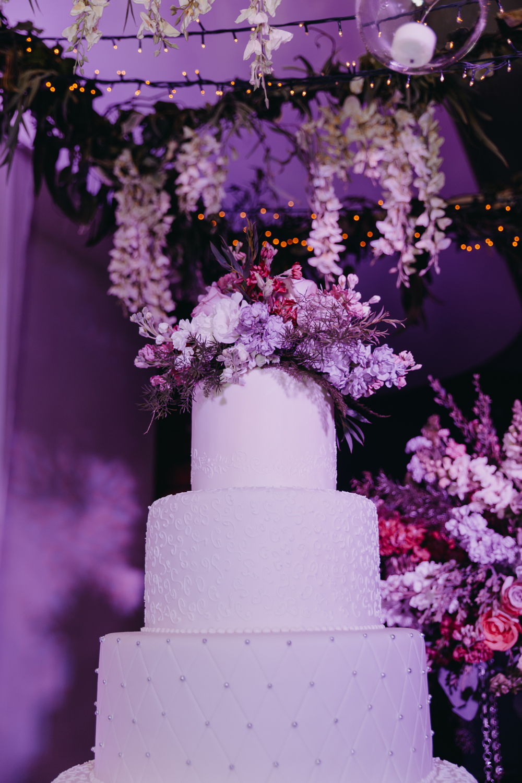 Michelle-Agurto-Fotografia-Bodas-Ecuador-Destination-Wedding-Photographer-Daniela-Dirk-41.JPG