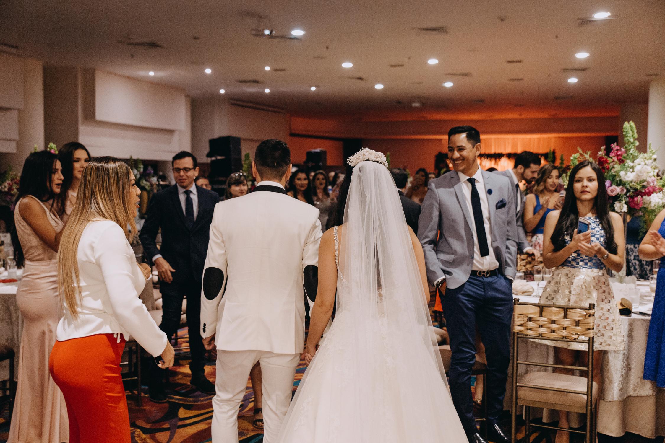 Michelle-Agurto-Fotografia-Bodas-Ecuador-Destination-Wedding-Photographer-Daniela-Dirk-42.JPG