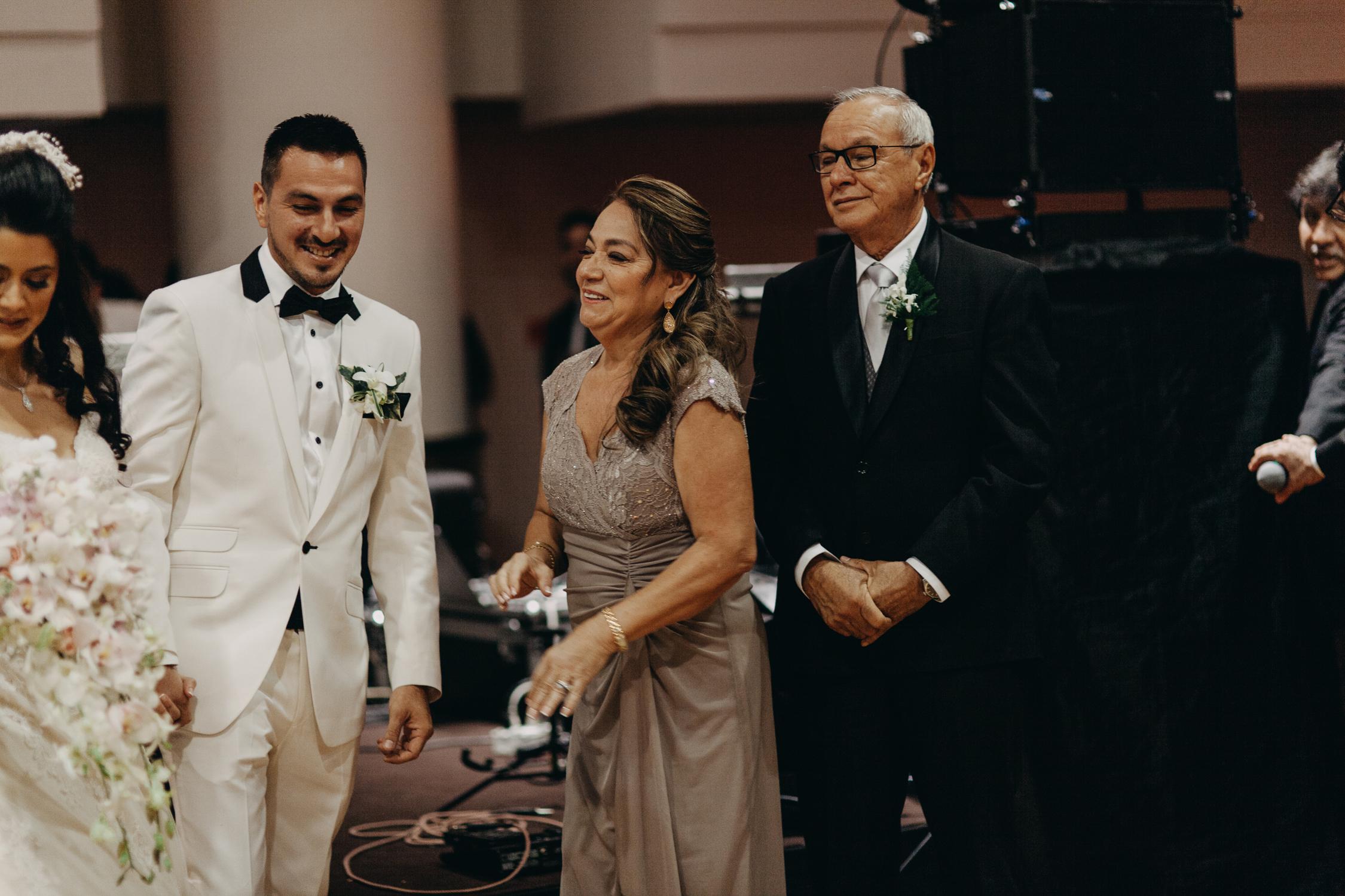 Michelle-Agurto-Fotografia-Bodas-Ecuador-Destination-Wedding-Photographer-Daniela-Dirk-43.JPG