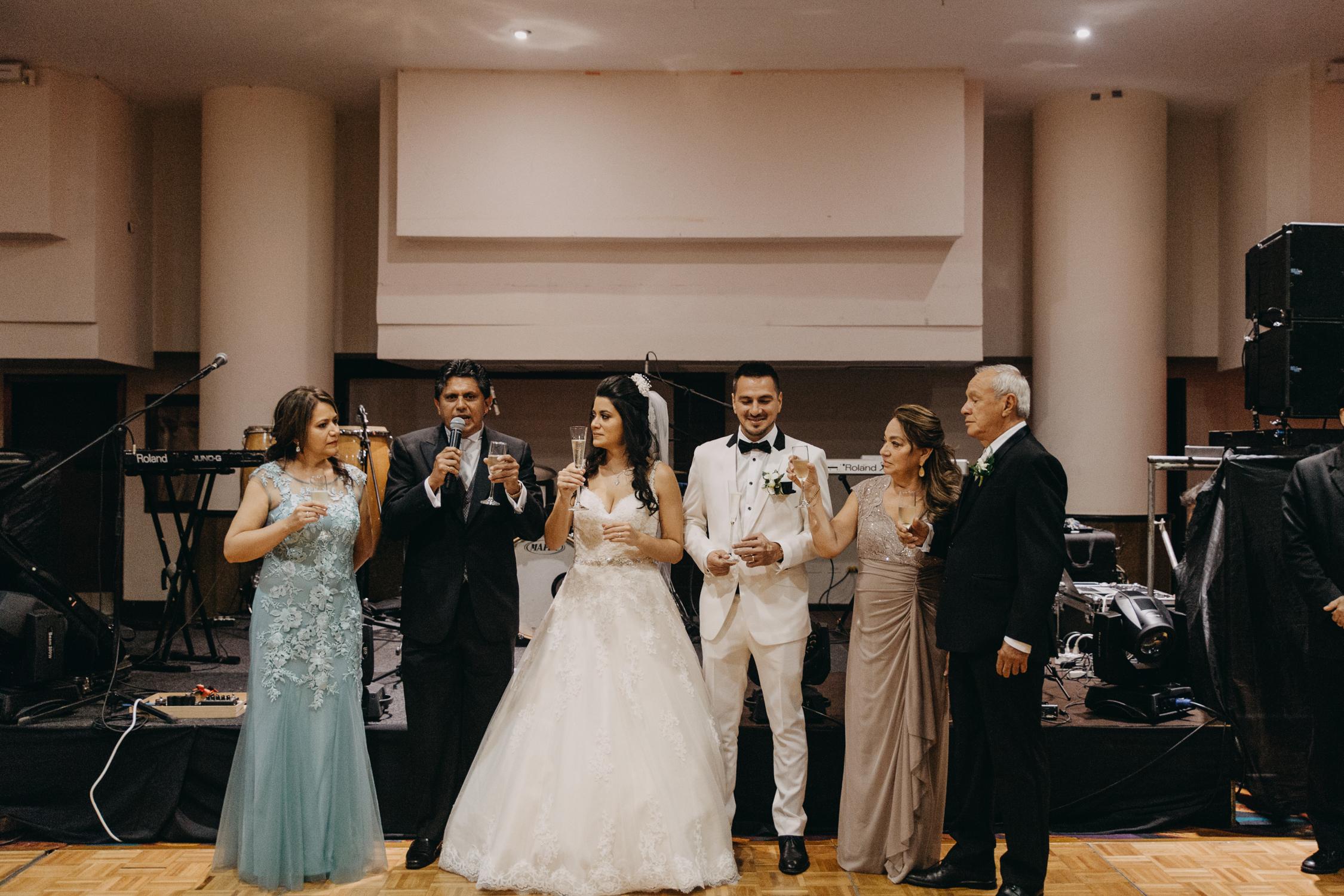 Michelle-Agurto-Fotografia-Bodas-Ecuador-Destination-Wedding-Photographer-Daniela-Dirk-44.JPG