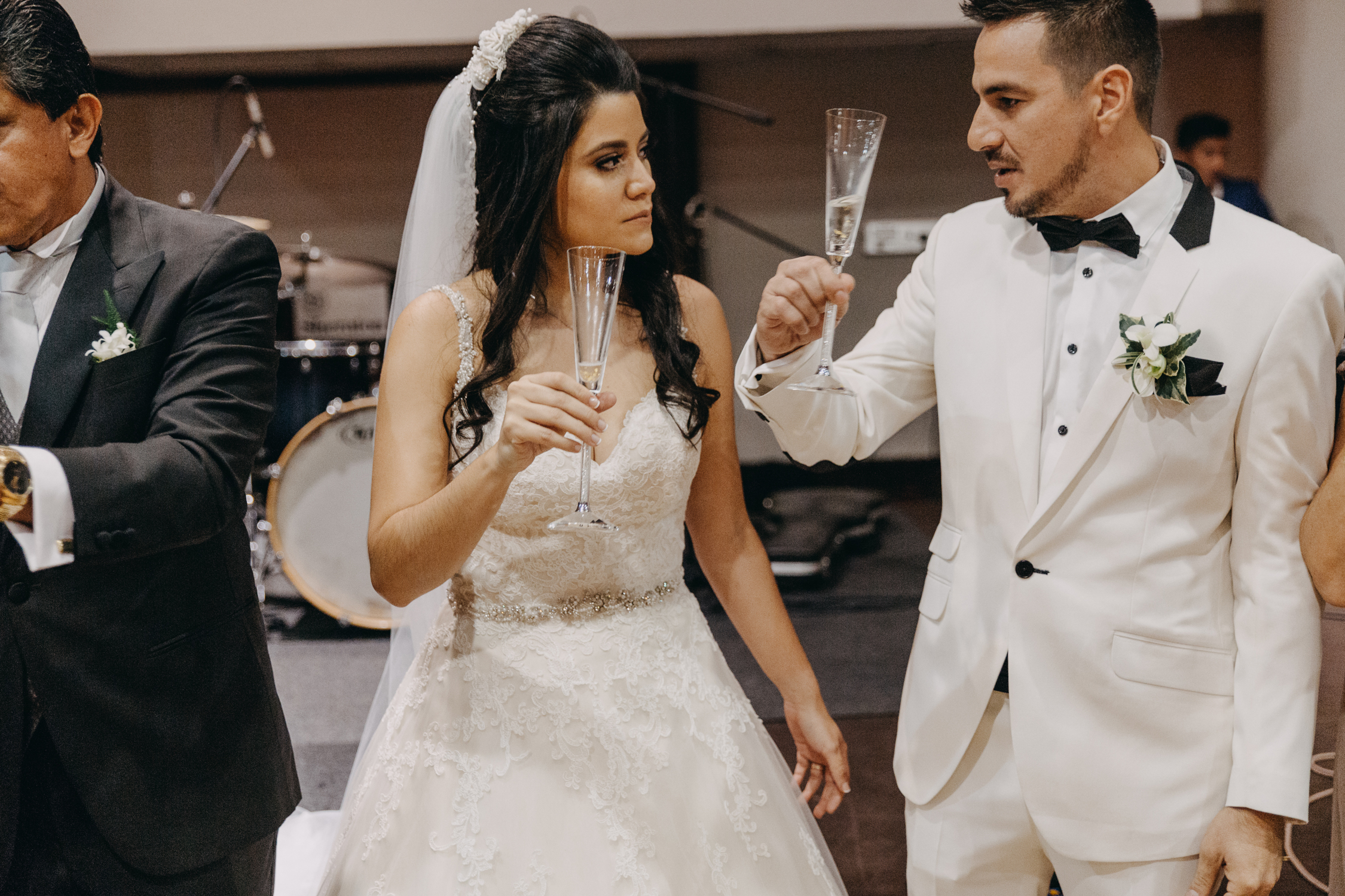 Michelle-Agurto-Fotografia-Bodas-Ecuador-Destination-Wedding-Photographer-Daniela-Dirk-46.JPG