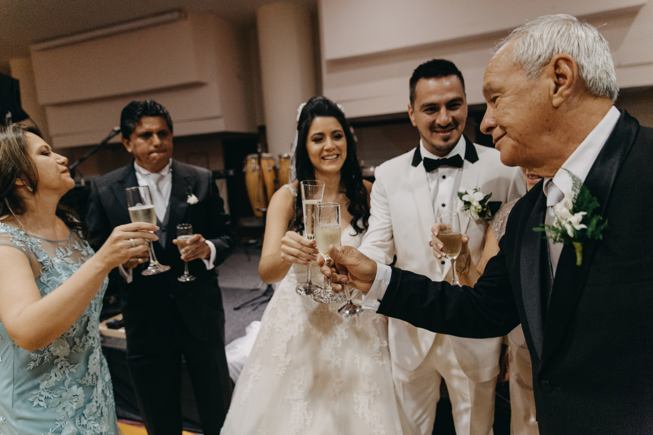 Michelle-Agurto-Fotografia-Bodas-Ecuador-Destination-Wedding-Photographer-Daniela-Dirk-47.JPG
