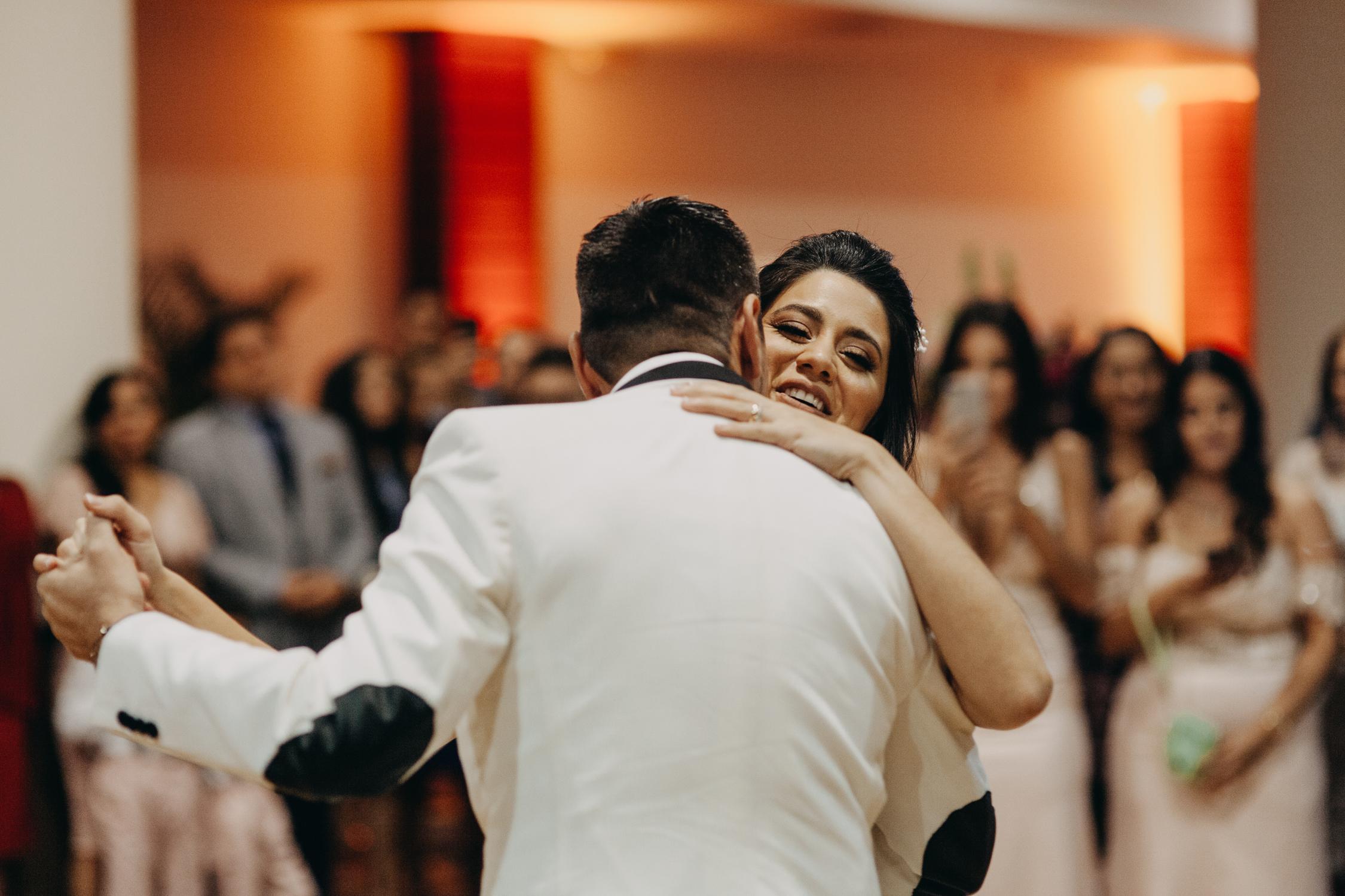 Michelle-Agurto-Fotografia-Bodas-Ecuador-Destination-Wedding-Photographer-Daniela-Dirk-53.JPG