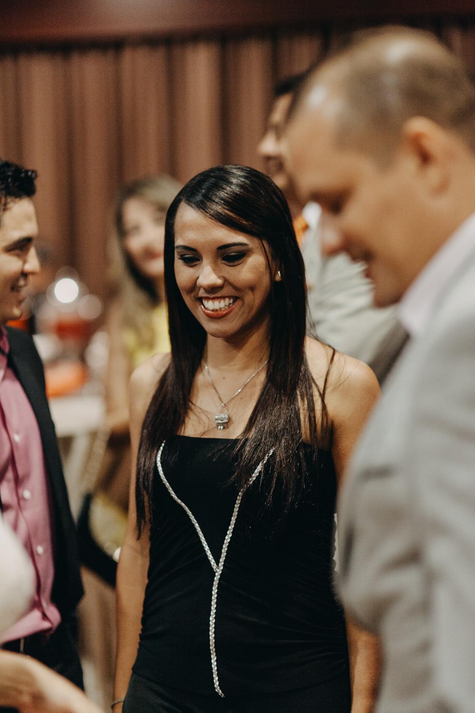 Michelle-Agurto-Fotografia-Bodas-Ecuador-Destination-Wedding-Photographer-Daniela-Dirk-54.JPG