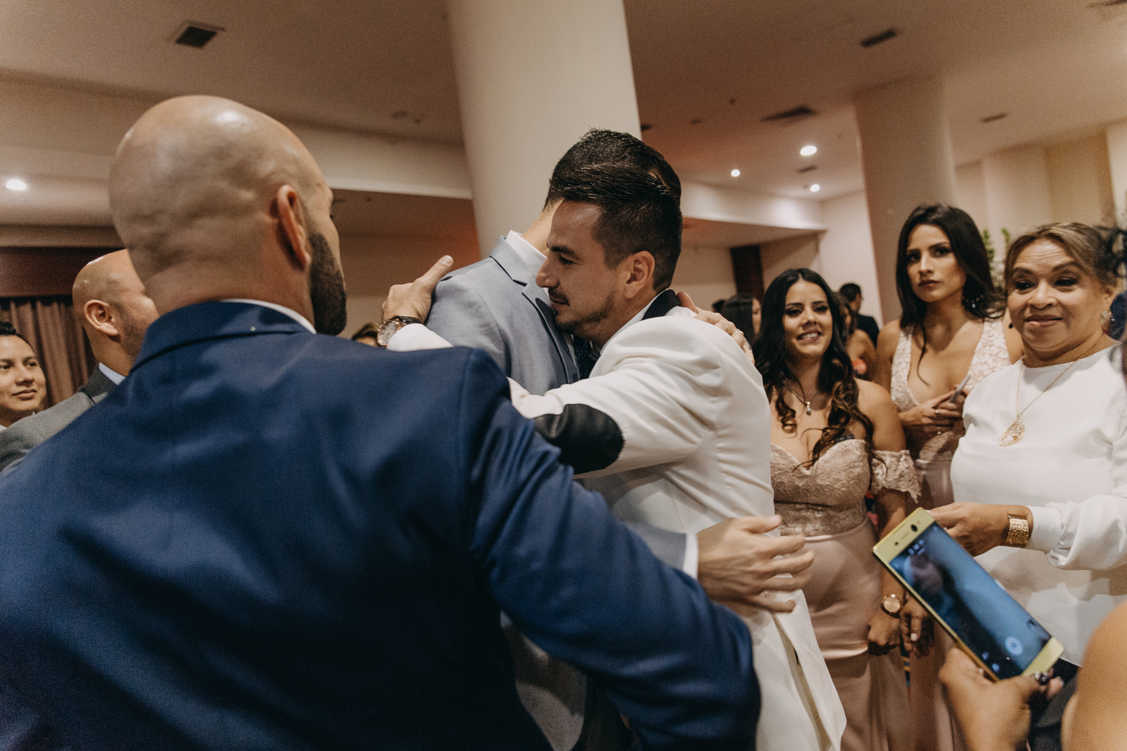 Michelle-Agurto-Fotografia-Bodas-Ecuador-Destination-Wedding-Photographer-Daniela-Dirk-55.JPG