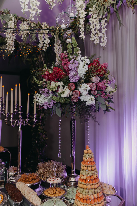 Michelle-Agurto-Fotografia-Bodas-Ecuador-Destination-Wedding-Photographer-Daniela-Dirk-57.JPG