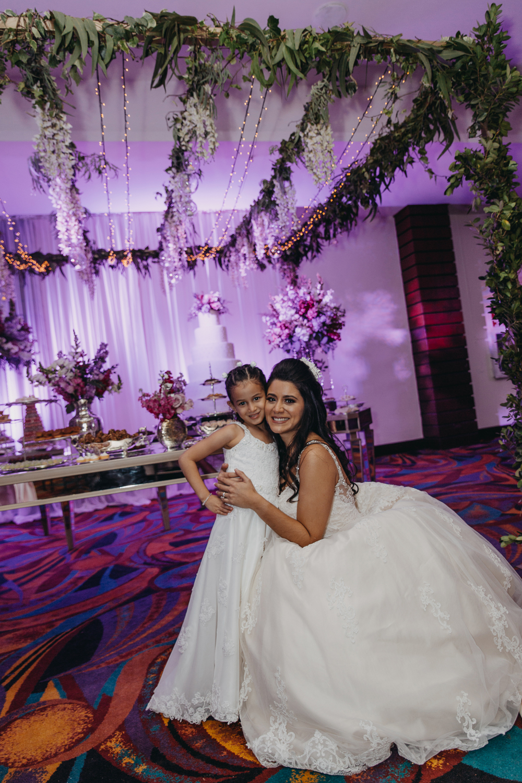 Michelle-Agurto-Fotografia-Bodas-Ecuador-Destination-Wedding-Photographer-Daniela-Dirk-58.JPG