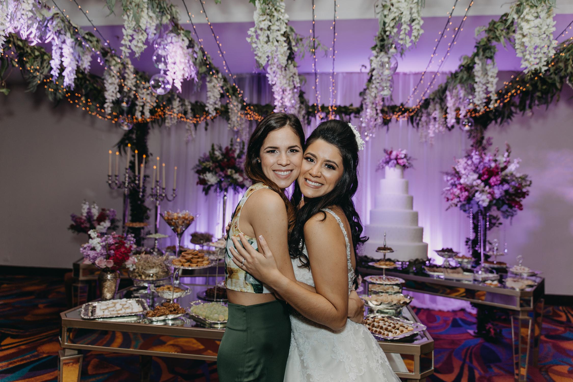 Michelle-Agurto-Fotografia-Bodas-Ecuador-Destination-Wedding-Photographer-Daniela-Dirk-60.JPG