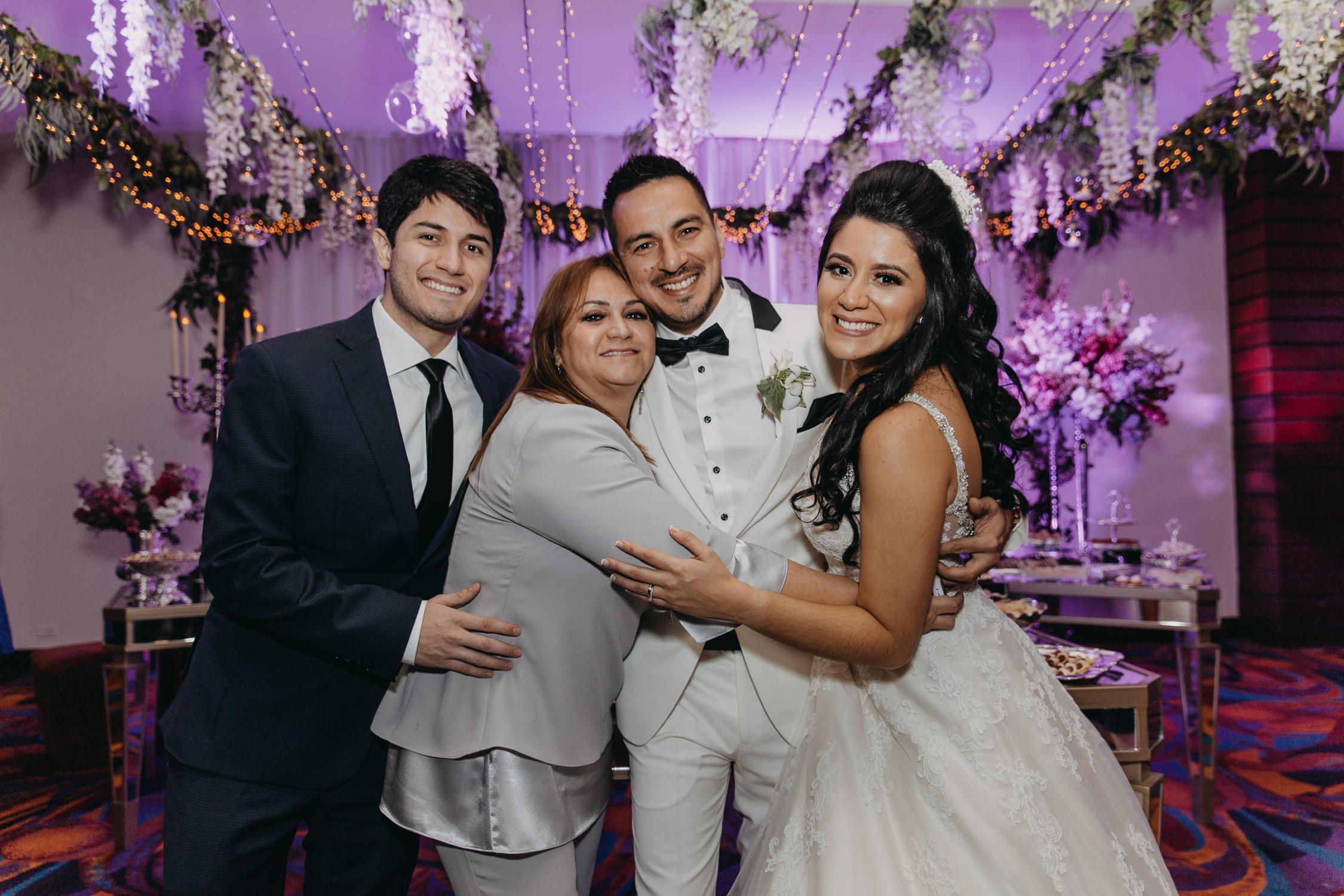 Michelle-Agurto-Fotografia-Bodas-Ecuador-Destination-Wedding-Photographer-Daniela-Dirk-62.JPG