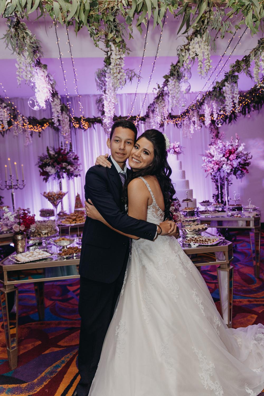 Michelle-Agurto-Fotografia-Bodas-Ecuador-Destination-Wedding-Photographer-Daniela-Dirk-63.JPG