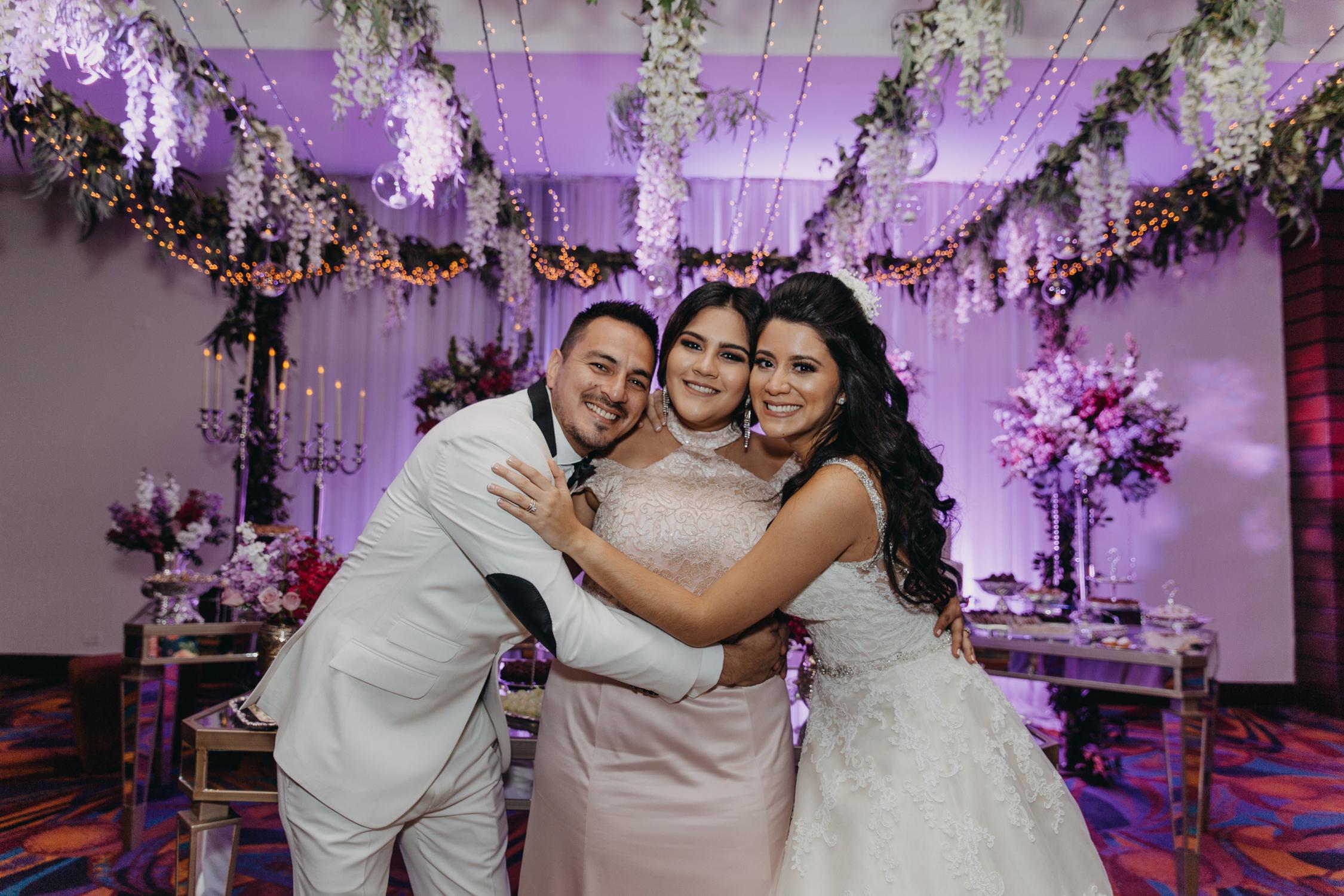 Michelle-Agurto-Fotografia-Bodas-Ecuador-Destination-Wedding-Photographer-Daniela-Dirk-64.JPG