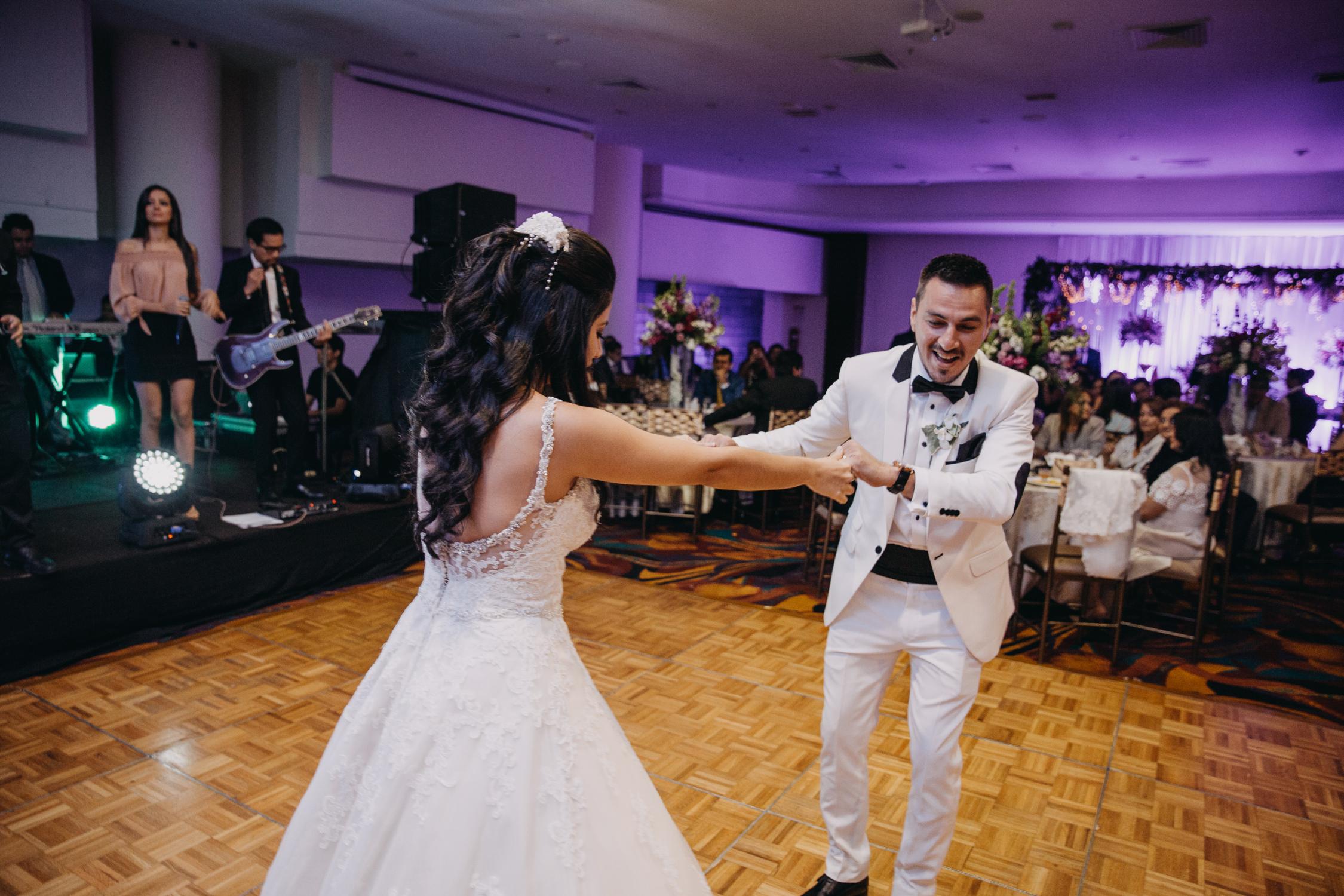 Michelle-Agurto-Fotografia-Bodas-Ecuador-Destination-Wedding-Photographer-Daniela-Dirk-66.JPG