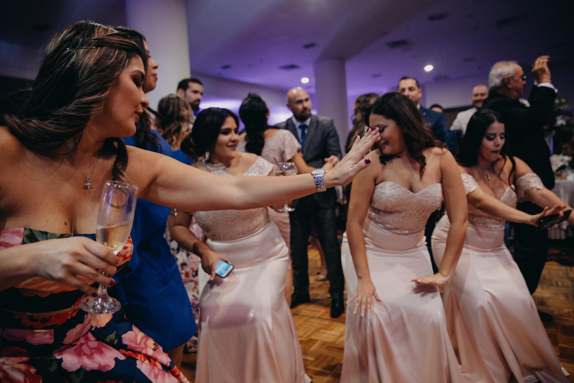 Michelle-Agurto-Fotografia-Bodas-Ecuador-Destination-Wedding-Photographer-Daniela-Dirk-69.JPG