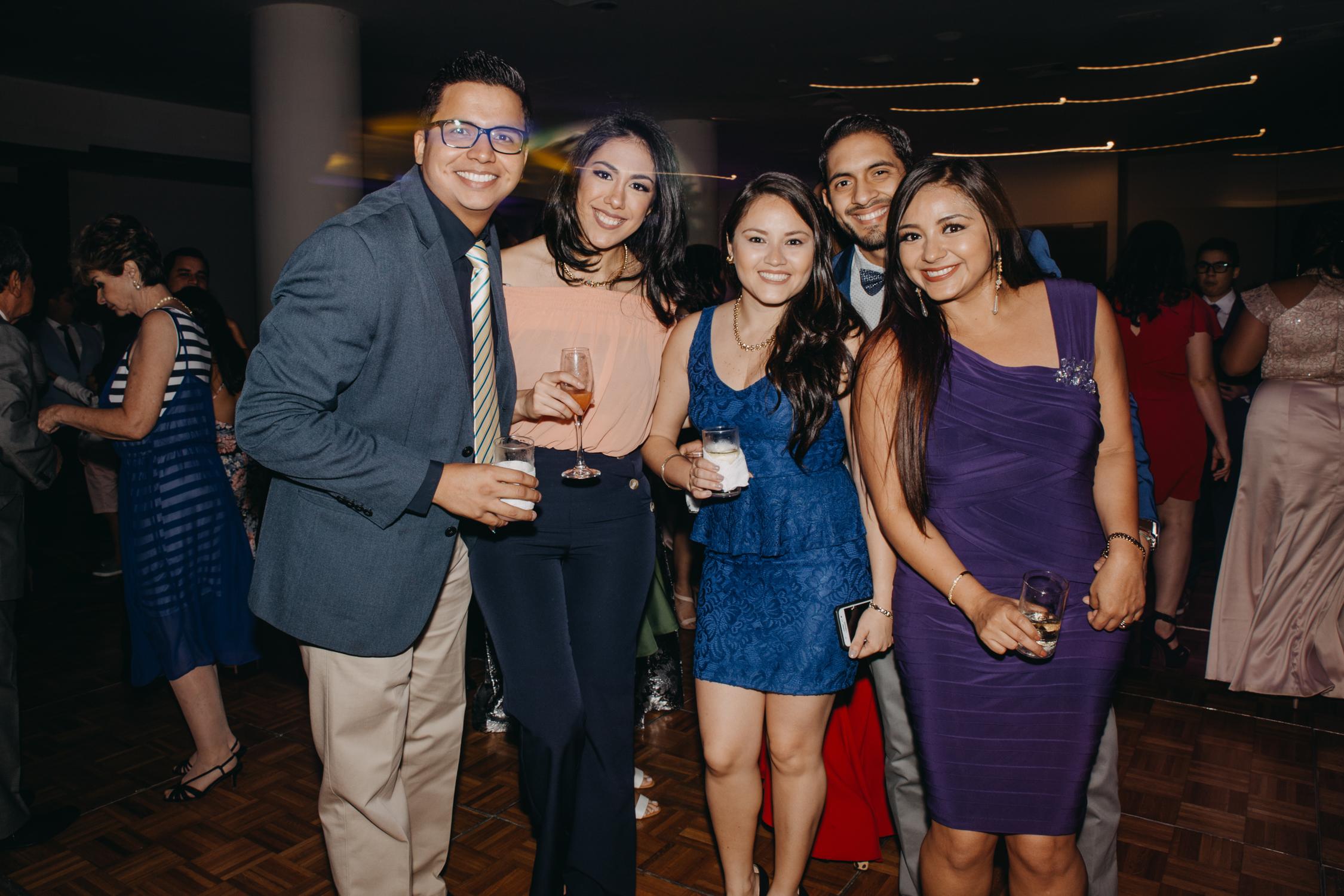 Michelle-Agurto-Fotografia-Bodas-Ecuador-Destination-Wedding-Photographer-Daniela-Dirk-70.JPG