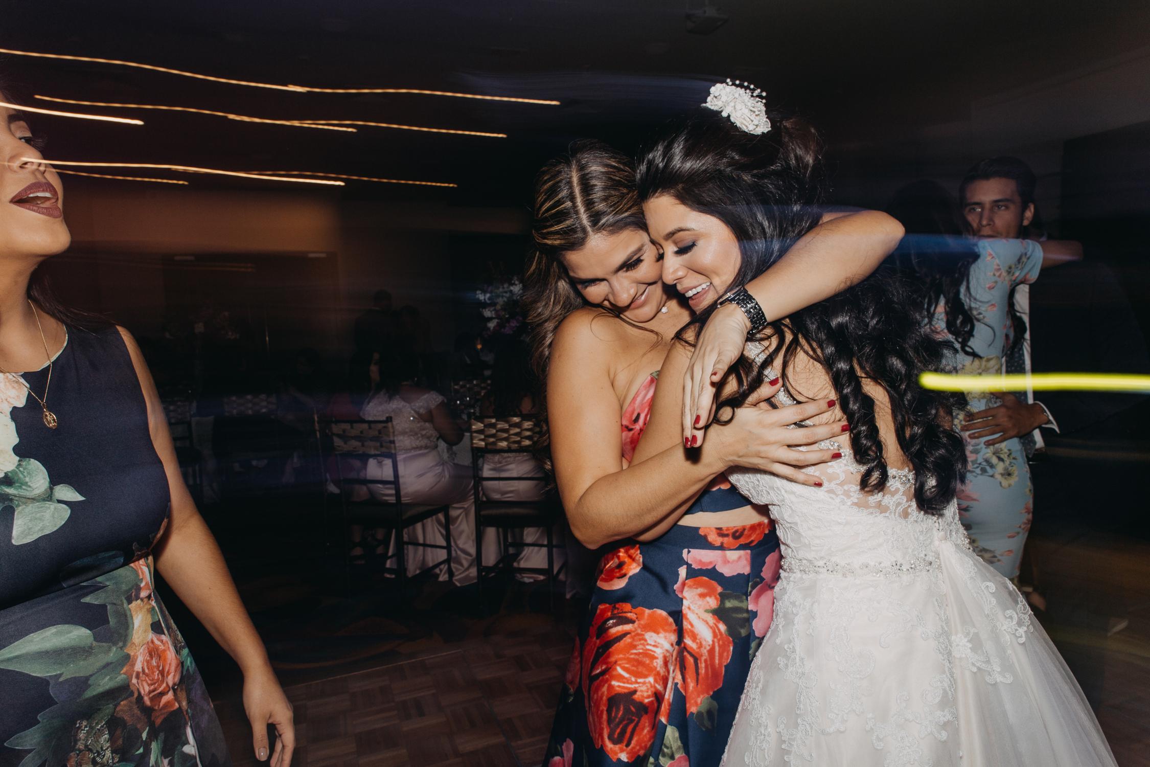 Michelle-Agurto-Fotografia-Bodas-Ecuador-Destination-Wedding-Photographer-Daniela-Dirk-71.JPG