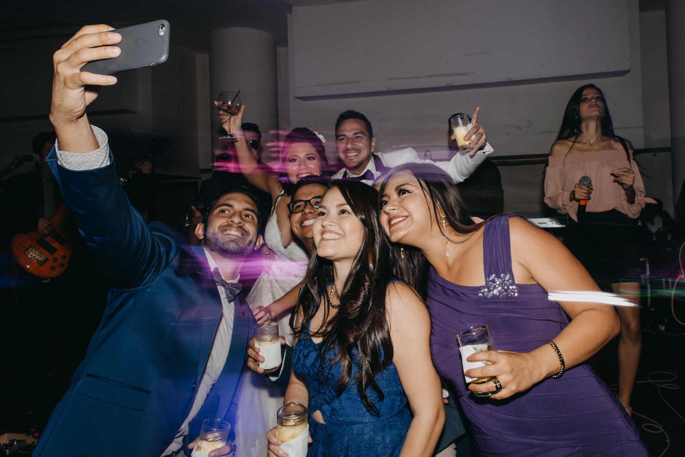 Michelle-Agurto-Fotografia-Bodas-Ecuador-Destination-Wedding-Photographer-Daniela-Dirk-72.JPG
