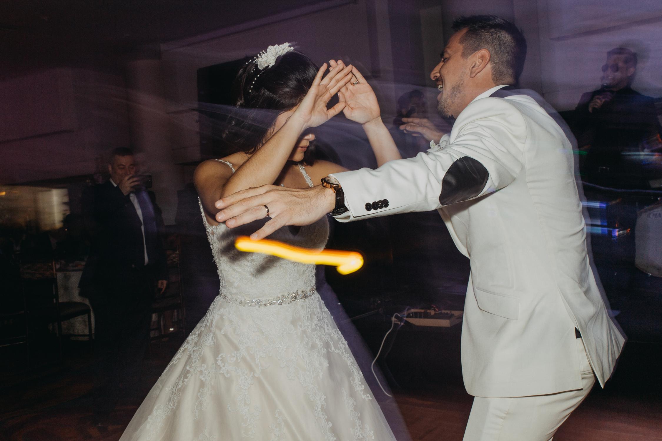 Michelle-Agurto-Fotografia-Bodas-Ecuador-Destination-Wedding-Photographer-Daniela-Dirk-76.JPG