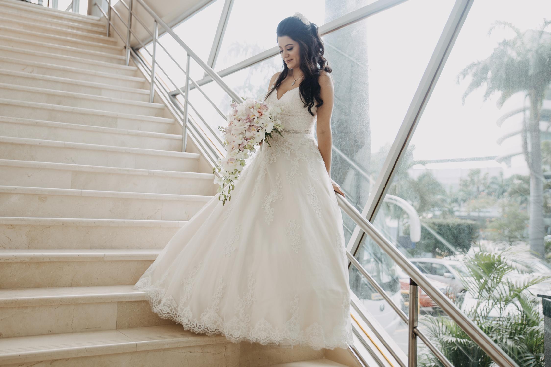 Michelle-Agurto-Fotografia-Bodas-Ecuador-Destination-Wedding-Photographer-Daniela-Dirk-79.JPG