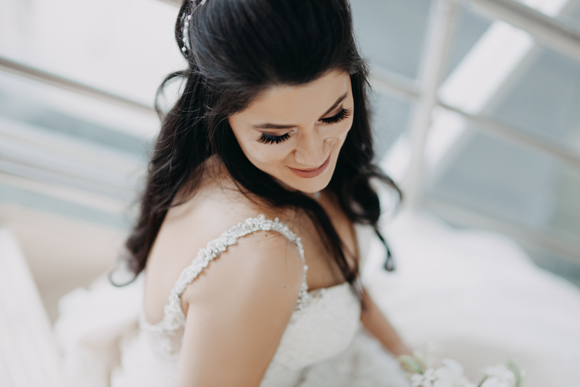 Michelle-Agurto-Fotografia-Bodas-Ecuador-Destination-Wedding-Photographer-Daniela-Dirk-80.JPG