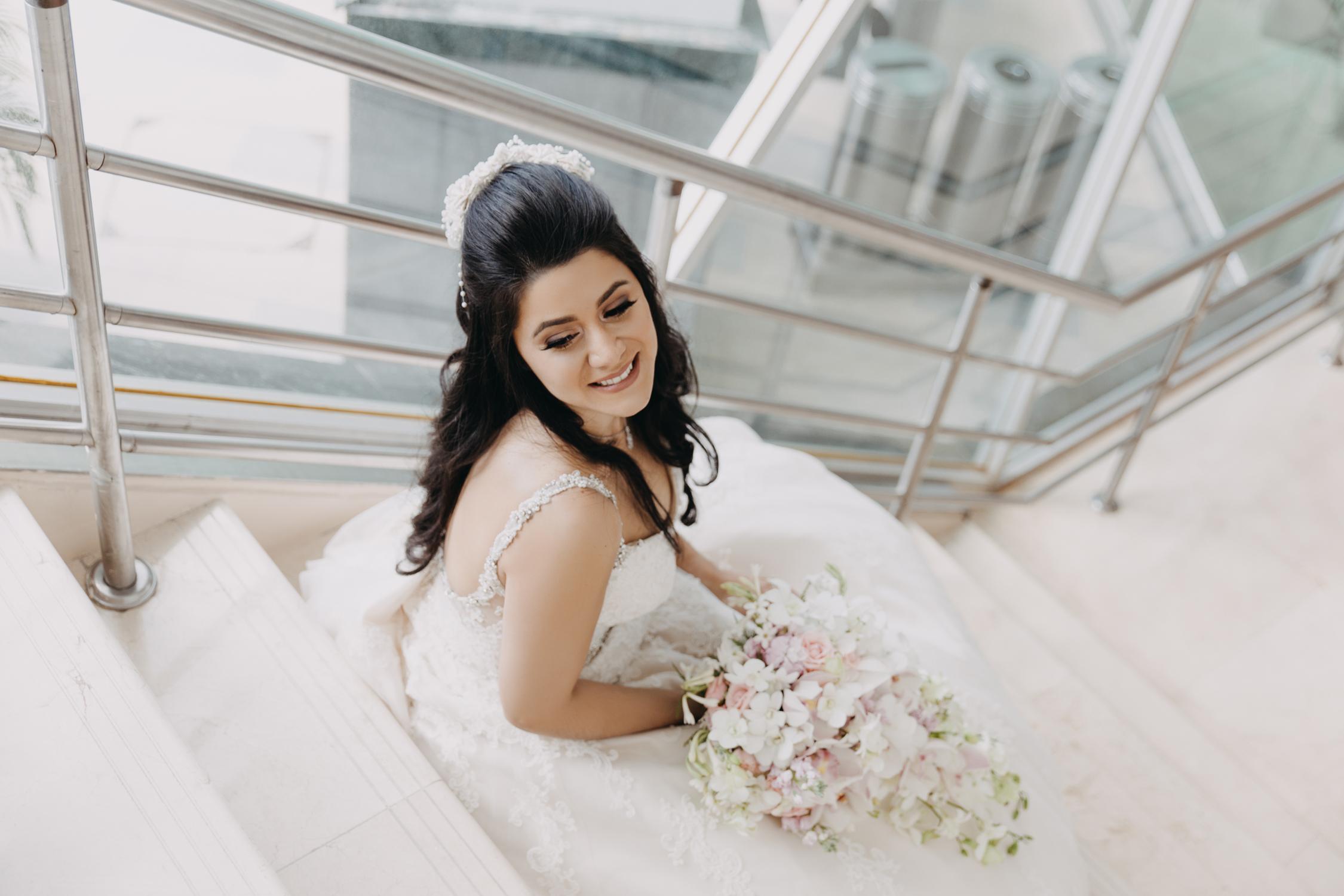 Michelle-Agurto-Fotografia-Bodas-Ecuador-Destination-Wedding-Photographer-Daniela-Dirk-85.JPG