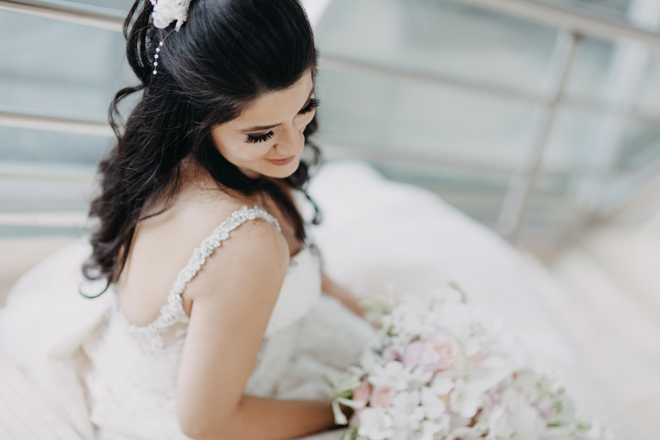 Michelle-Agurto-Fotografia-Bodas-Ecuador-Destination-Wedding-Photographer-Daniela-Dirk-88.JPG