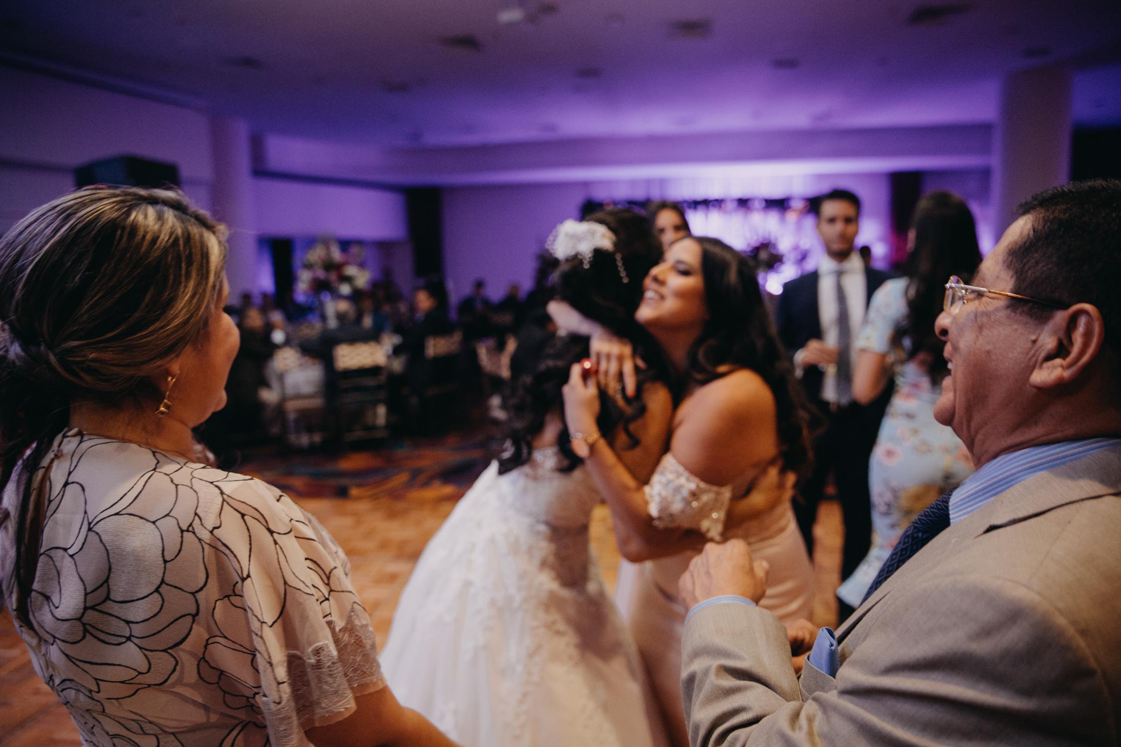 Michelle-Agurto-Fotografia-Bodas-Ecuador-Destination-Wedding-Photographer-Daniela-Dirk-89.JPG