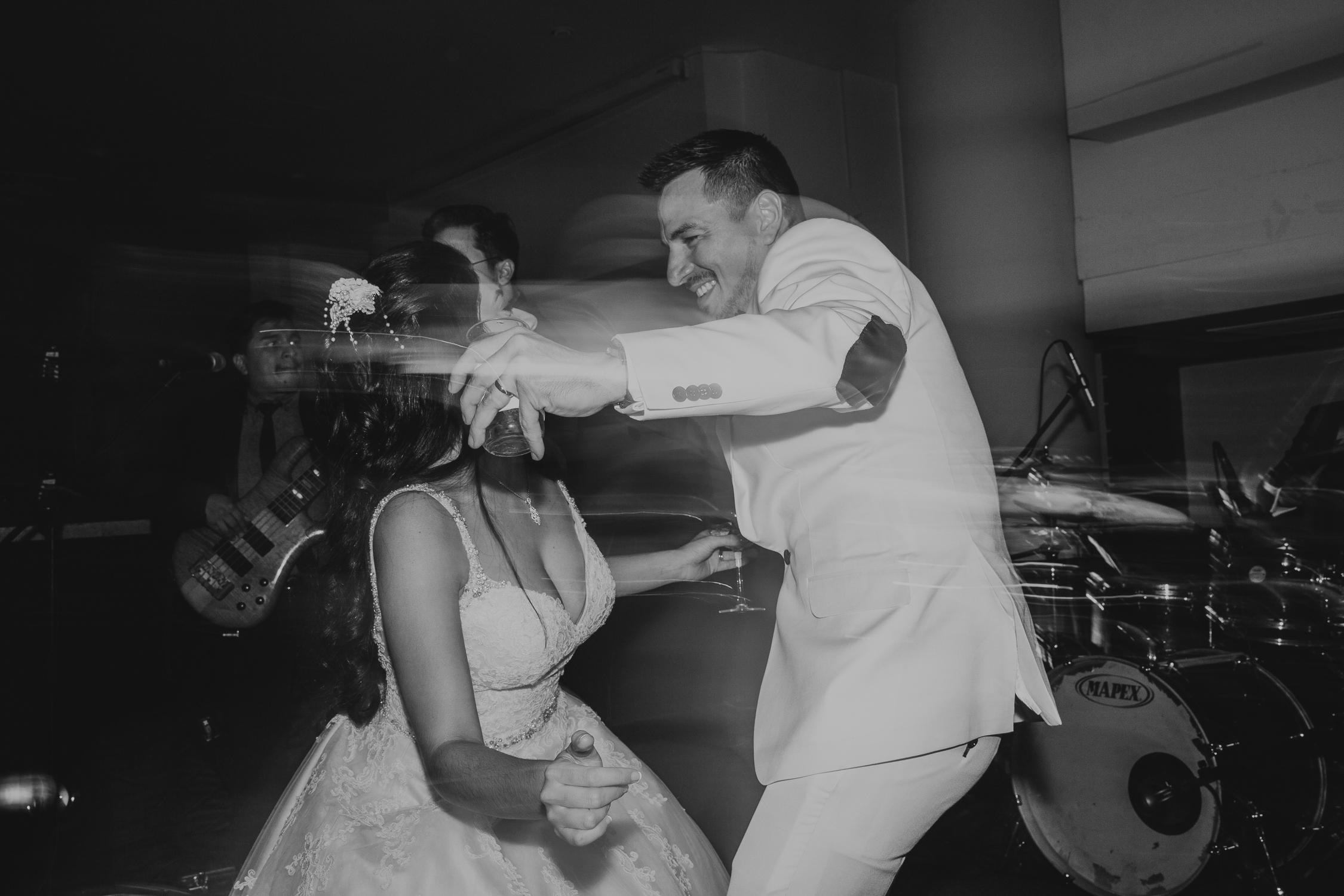 Michelle-Agurto-Fotografia-Bodas-Ecuador-Destination-Wedding-Photographer-Daniela-Dirk-92.JPG