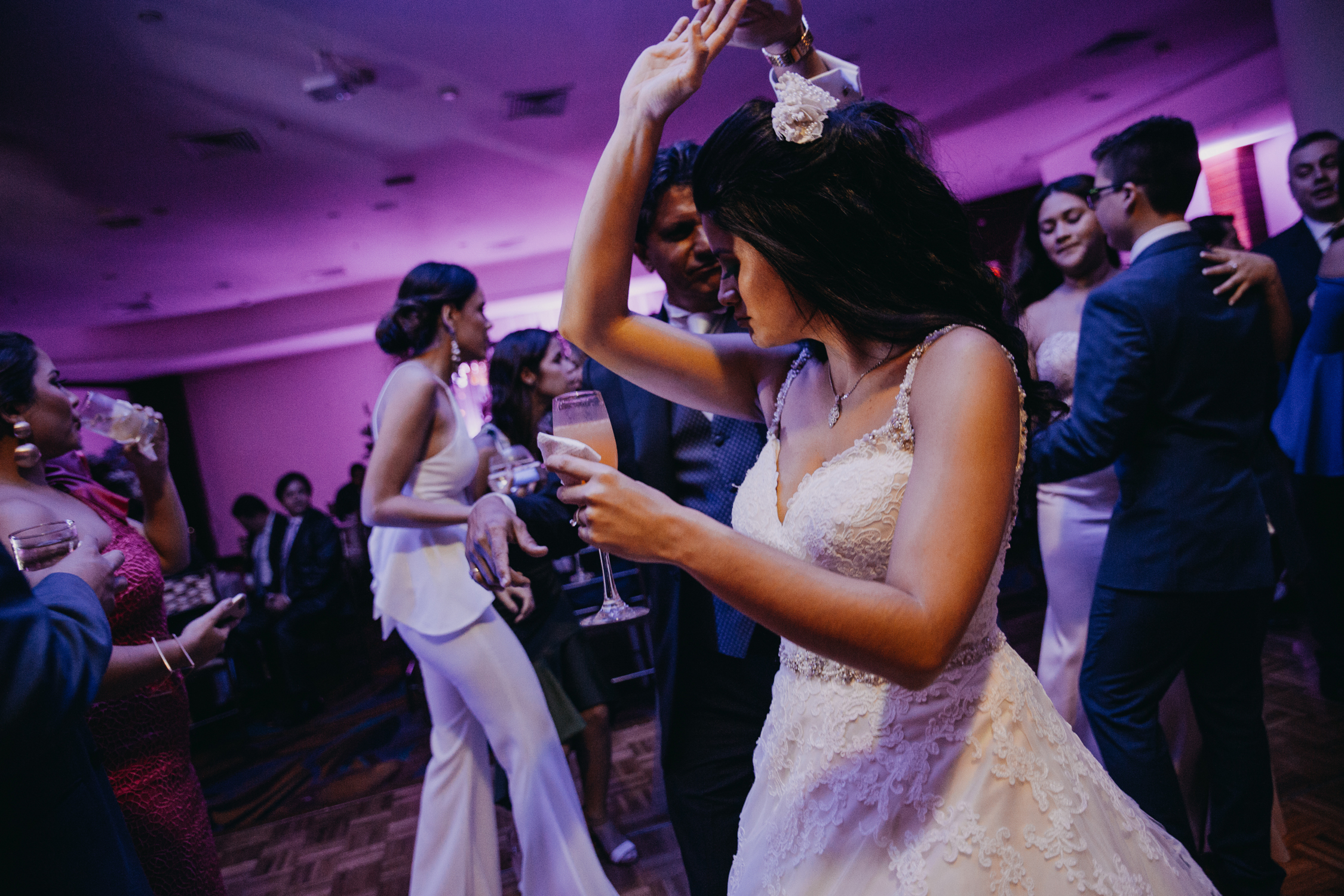 Michelle-Agurto-Fotografia-Bodas-Ecuador-Destination-Wedding-Photographer-Daniela-Dirk-96.JPG